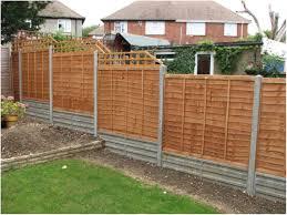 backyards winsome fence backyard cost backyard inspirations