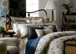 bedding zi white ralph lauren bedding pillows dillards home