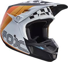 fox motocross clothes fox motocross helmets fox v2 rohr mx helmet helmets motocross