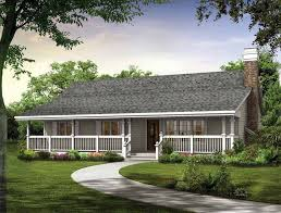 single story farmhouse plans 804 best homes and household decor images on country