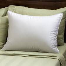what thread count is good get a good night s sleep with this 400 thread count goose down