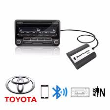 lexus gs usb port apps2car bluetooth mp3 car audio adapter for with usb sd aux for