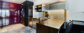 palms place 2 bedroom suite palms place condos for sale luxury real estate advisors