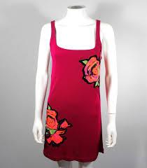 louis vuitton dresses louis vuitton floral dress us 6 fr 38