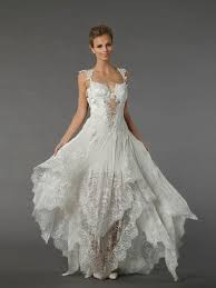 kleinfeld wedding dresses 22 best pnina tornai for kleinfeld sle sale dresses images on