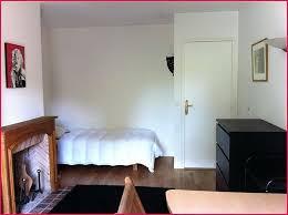 location de chambre chez particulier location chambre particulier chambre particulier