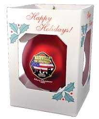 diy ornaments made in the usa