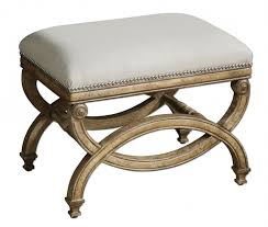 gorgeous vanity chairs for bathroom and amazing of vanity stools