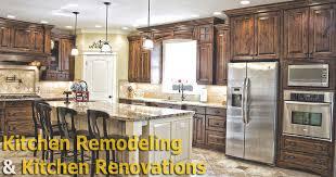Austin Kitchen Cabinets Austin Kitchen Remodeling Contractors Austin Kitchen Renovations
