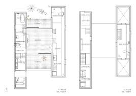 japanese style home plans japanese courtyard house plans house and home design
