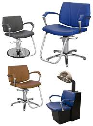 Collins Office Furniture by Collins Manufacturing Company Salon Equipment Spa Equipment