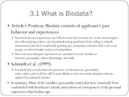 biodata templates what is a bio data what is biodata template doc