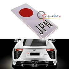 lexus store japan jdm japan promotion shop for promotional jdm japan on aliexpress com