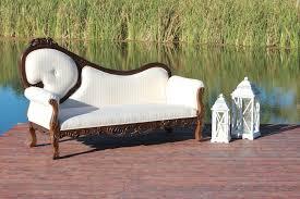 table and chair rentals sacramento outdoor chairs easy chair rentals sacramento party rentals