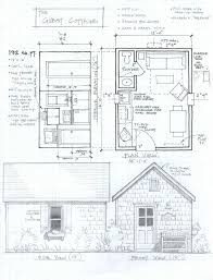 simple small house floor plans 12x24 to view the full sized free