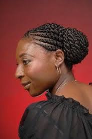 braided hairstyles updo pictures for black women 326 best braids dreads images on pinterest coloured hair