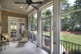 Patio Enclosures Nashville Tn by Screen Rooms Palm Beach Enclosures