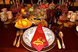home country home thanksgiving decorations by martha stewart for