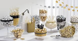 bridal decorations bridal shower supplies bridal shower themes decorations