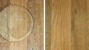protect hardwood floors protect floors from furniture self adhesive felt best furniture pads