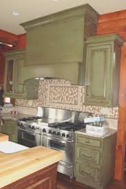 rentgooo com latest design kitchen 4 bedroom condos in panama