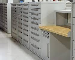 affordable kitchen cabinets philippines home design ideas