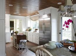Small Home Kitchen Design 36 Kitchen Designs Fresh Low Budget Galley Kitchen Remodel