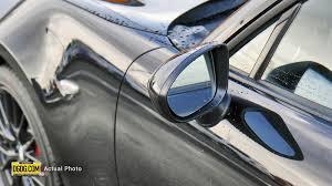 miata dealership mx 5 miata rf club 2dr car in concord mazda u003cbr u003e 888 418 4087