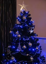 black colored christmas lights pleasurable black light christmas tree lights chritsmas decor