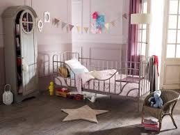 décoration de chambre de bébé déco de chambre pour enfant le charme du parme femme actuelle