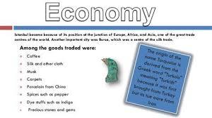Economy Of Ottoman Empire Ottoman Empire Economy Ottoman Empire Rebel Economy Home Furniture
