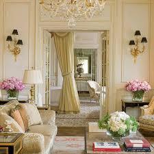 wonderful traditional home decor u2013 irpmi