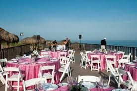 fusion wedding band barracuda terrace band is kimbara fusion wedding picture of