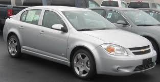2008 chevrolet cobalt photos and wallpapers trueautosite