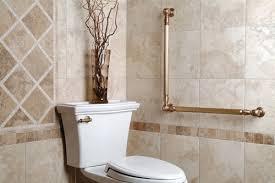 grab bars bathroom simple home design ideas academiaeb com