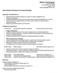 cover letter resume career builder live career builder resume