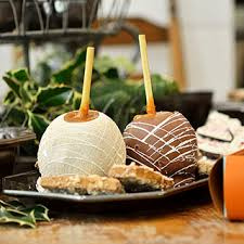 gourmet food gifts gourmet food gifts pears chocolates toffee more