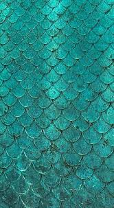 más de 25 ideas increíbles sobre escamas de sirena en pinterest