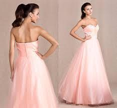 simple quinceanera dresses simple pink quinceanera dresses princess sweetheart junior 16