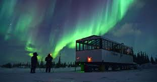 Best Time To See The Northern Lights In Iceland Last Chance To See The Northern Lights Before They Dim For A