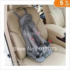 siege de bebe acheter siège de voiture de bébé de sièges d auto de bébé de sièges