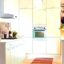 facade meuble cuisine castorama facade meuble cuisine facade bois cuisine cuisine en bois massif