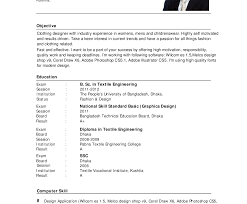 sle resume template word correct format for resume beautiful template writing cv