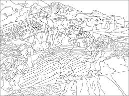 antarctica coloring pages antarctica coloring pages antarctic