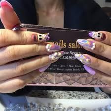 hb nails salon 335 photos u0026 136 reviews nail salons 19937