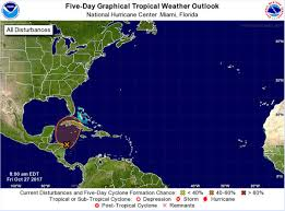 us weather map forecast today storms now weather forecasts you should and shouldn t use
