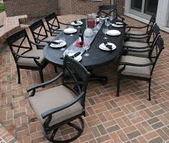 12 person outdoor dining table 10 person patio table lovable 10 person outdoor dining set patio 10