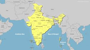Jaipur India Map by Download Stock Photos Of Political Map Of India With Names Images