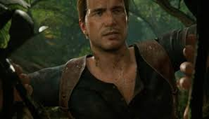 uncharted 4 cheapest deals guide for every edition