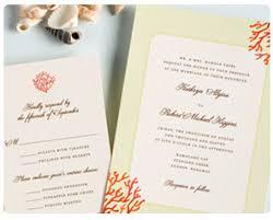 destination wedding invites destination wedding invites picture on top invitations